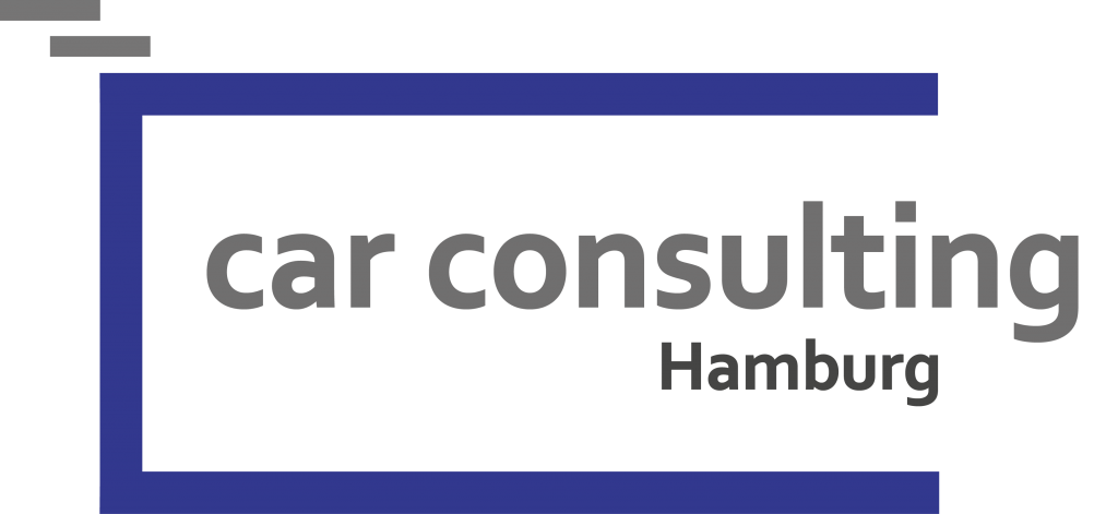 logo-cc-h-fett-2pkt